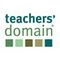 Teachers Domain