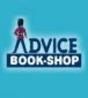 Advicebookshop-Argentina