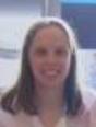 sarah coughlin
