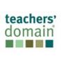Teachers Domain